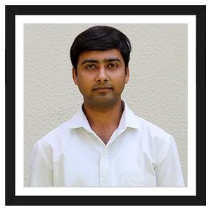 Prof. Sajan K Chourasia