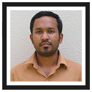 Prof. Sandip Kapadiya