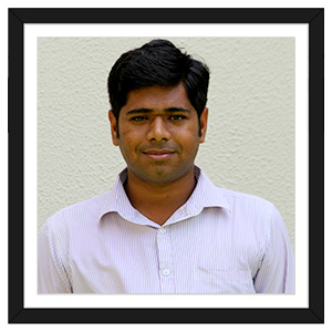 Mr. Sandip Panchal