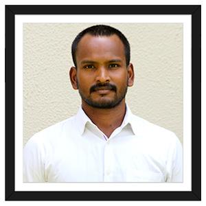 Prof. Shubham M Sarthi
