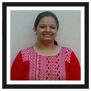 Ms. Sneha S. Patel