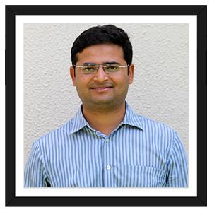 Prof. Swapnil Panchal
