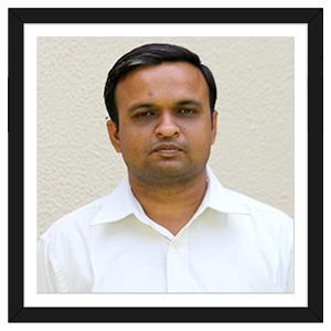 Prof. Tapan Patel