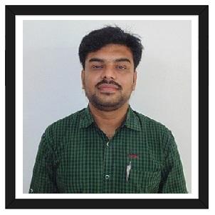 Prof. Tejas Shah