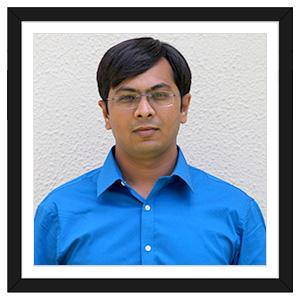 Dr. Umang Patel
