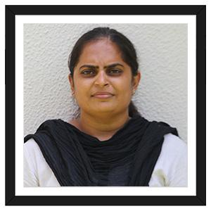 Prof. Vidhi Patel