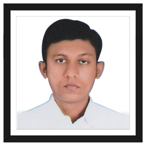 Dr. Virendra Chavda