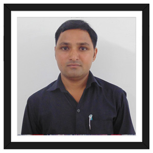 Prof. Satish Patel
