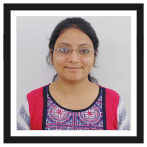 Prof. Sneha Jani