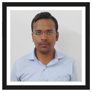 Prof. Tabish Shanu