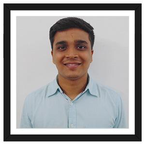Prof. Jigar Parikh