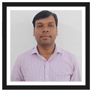 Prof. Naveen Sharma