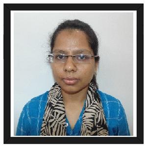 Prof. Rinkal Patel