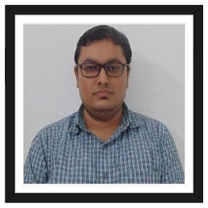 Prof. Darshan Shah